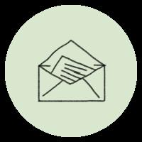 email_presentazione_commerciale_microimpresa