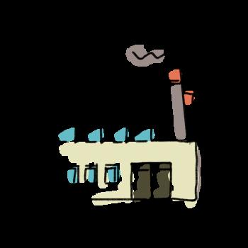 laboratori per aziende