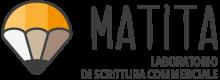 matita laboratorio di scrittura commerciale marchio