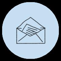 email presentazione commerciale