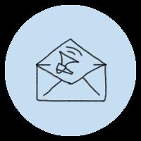 email persuasiva