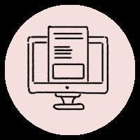 scrivere_articolo_blog_per_seo